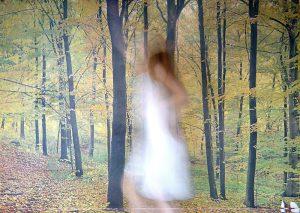 Anja Kemker-Fotografie